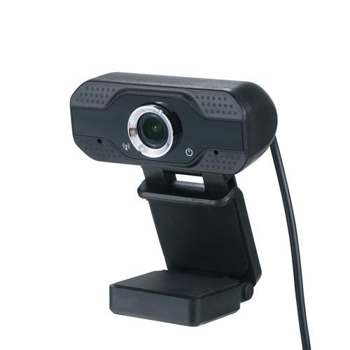 переносная камера для ноутбука