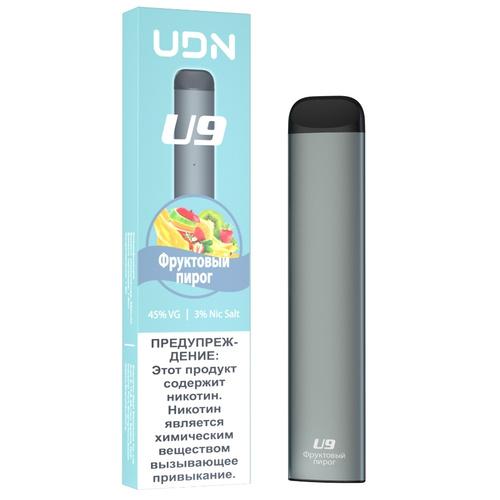 Купить одноразовые электронные сигареты в интернет магазине озон сигареты aroma rich оптом
