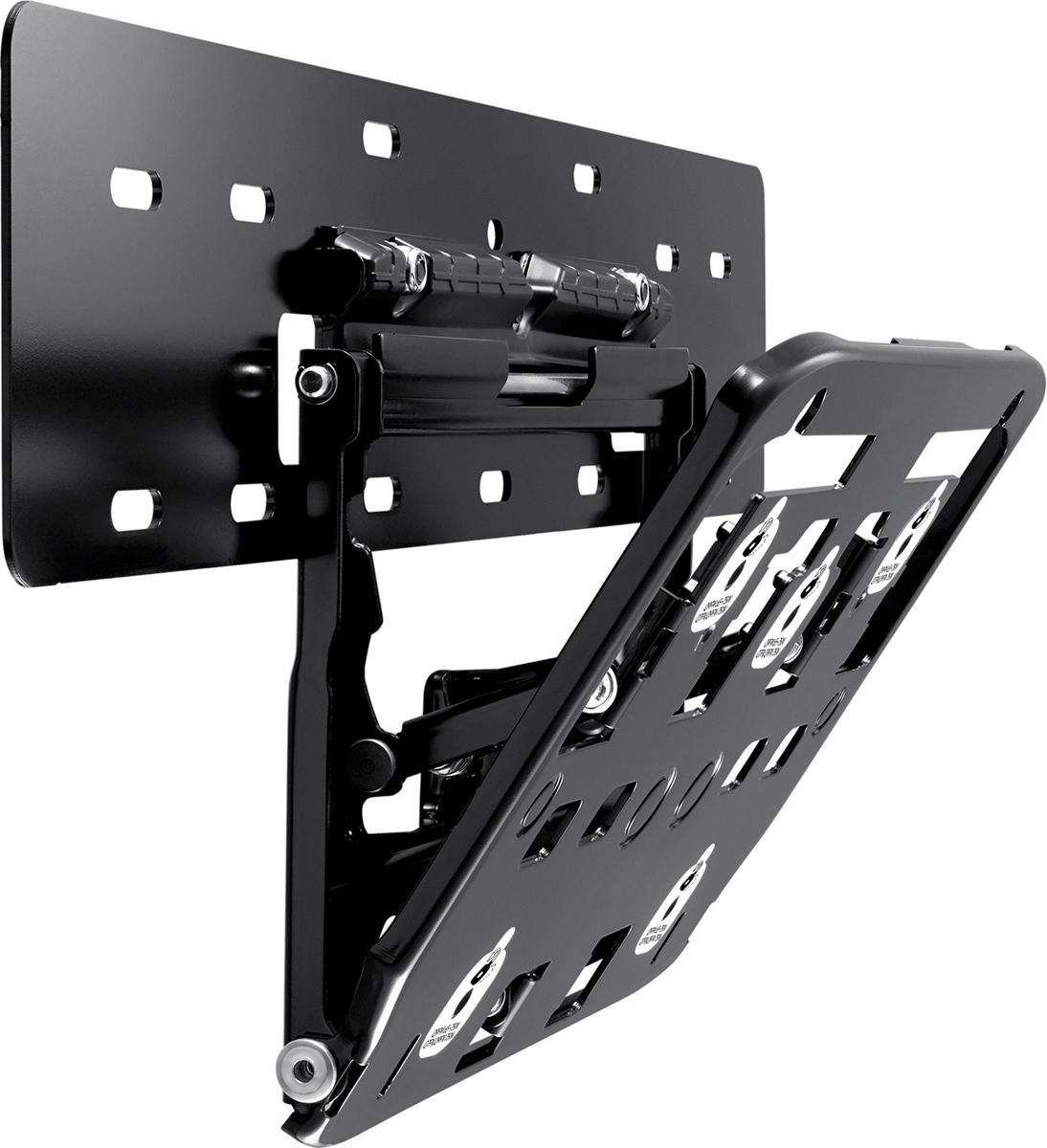 Кронштейн для ТВ Samsung WMN-M25EB/RU для QLED ТВ 75
