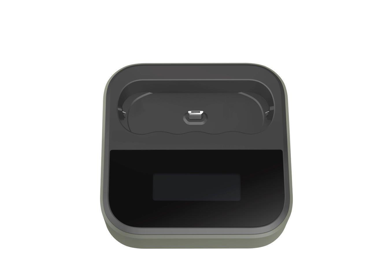 Чехол для Sony Xperia XZ1 Compact для Sony Xperia XZ1 Compact