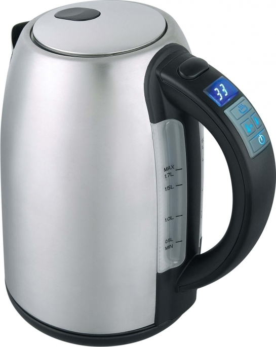 Электрический чайник Gemlux GL-EK5020