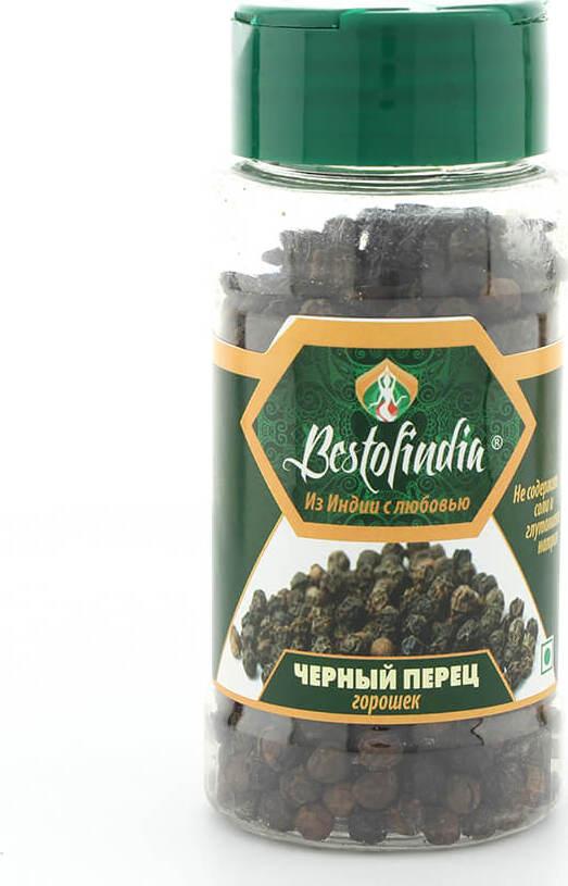Черный перец и конопля водка наркотик марихуана