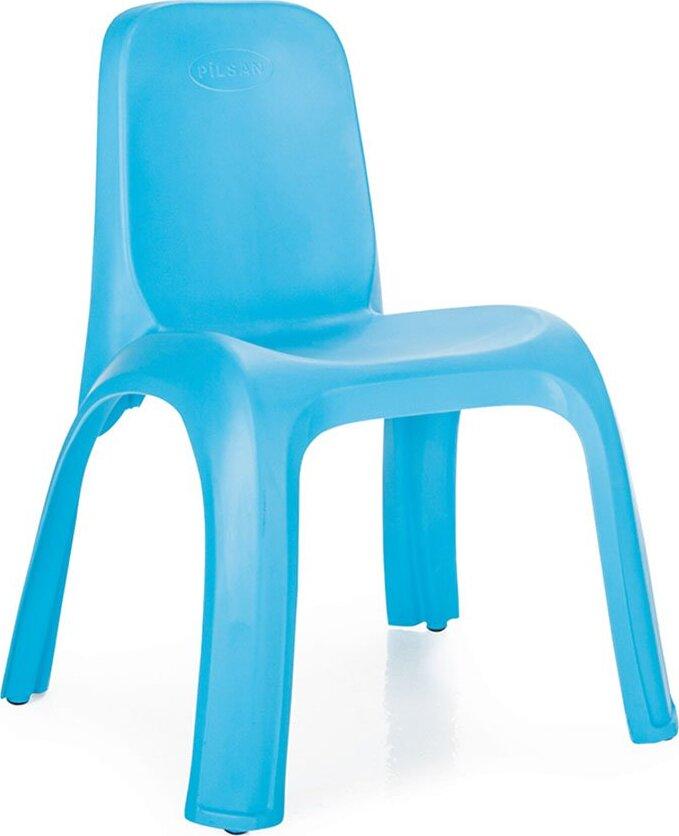 Стул детский Pilsan King Chair