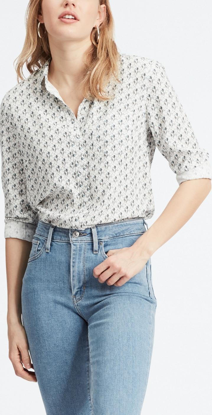 Рубашка Levi's Ultimate Classic