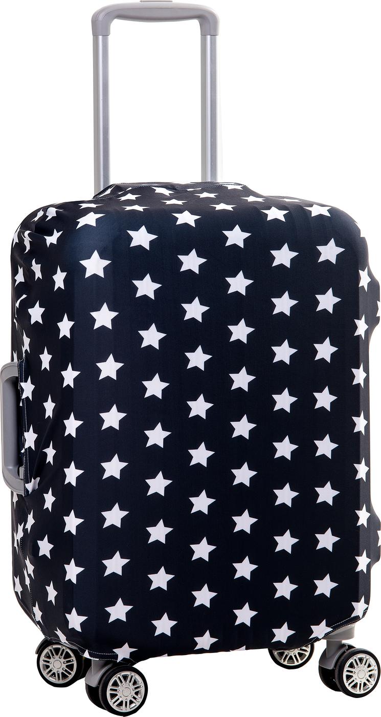 Чехол для чемодана IQ Komfort