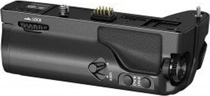 Батарея для фото- видеокамеры Olympus, V328140BE000 цены онлайн