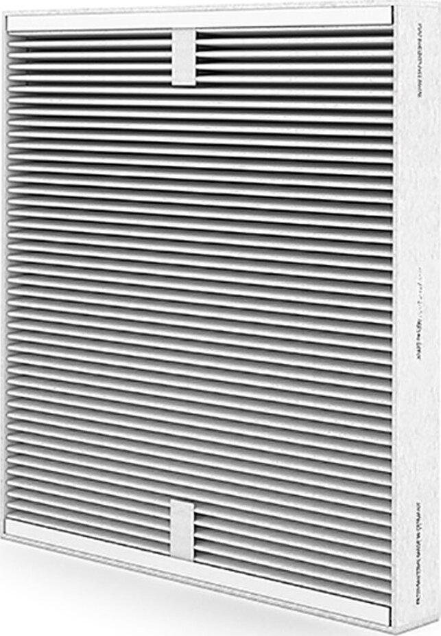 Stadler Form R-014 комплект фильтров все цены