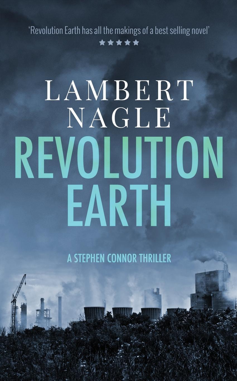 Revolution Earth