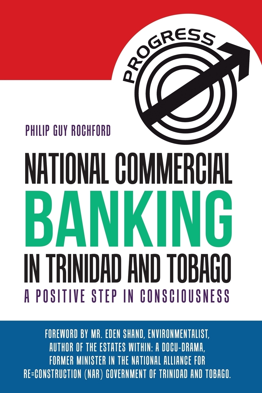 National Commercial Banking in  ...
