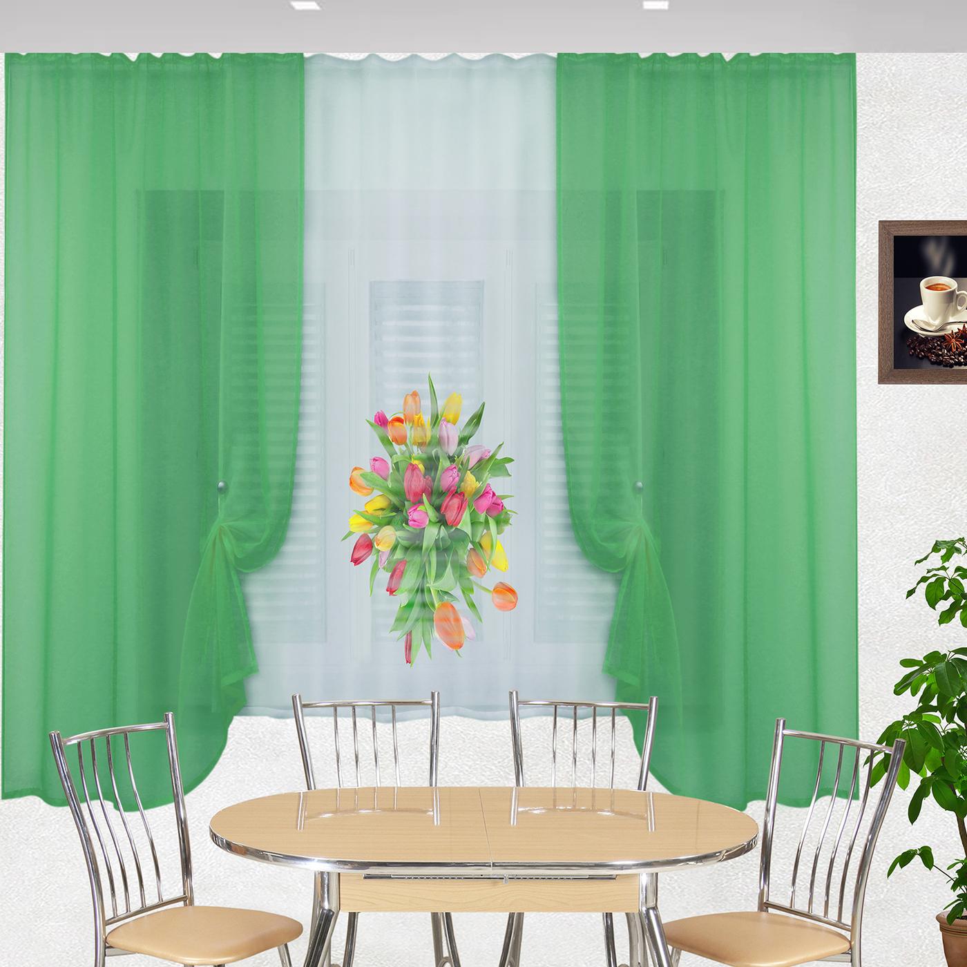 эффективен зеленые занавески на кухню фото стояли насмерть