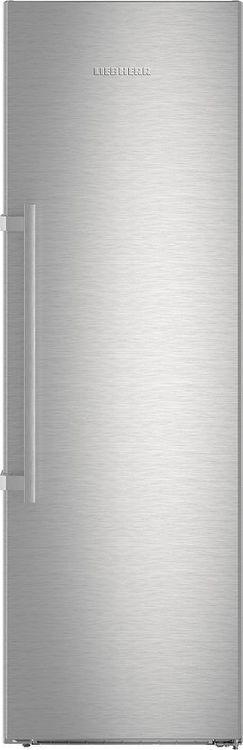 Холодильник Liebherr KBef 4310-20 001, серый