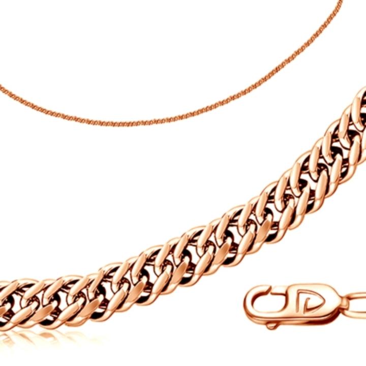 Фото панцирное плетение цепочки золото