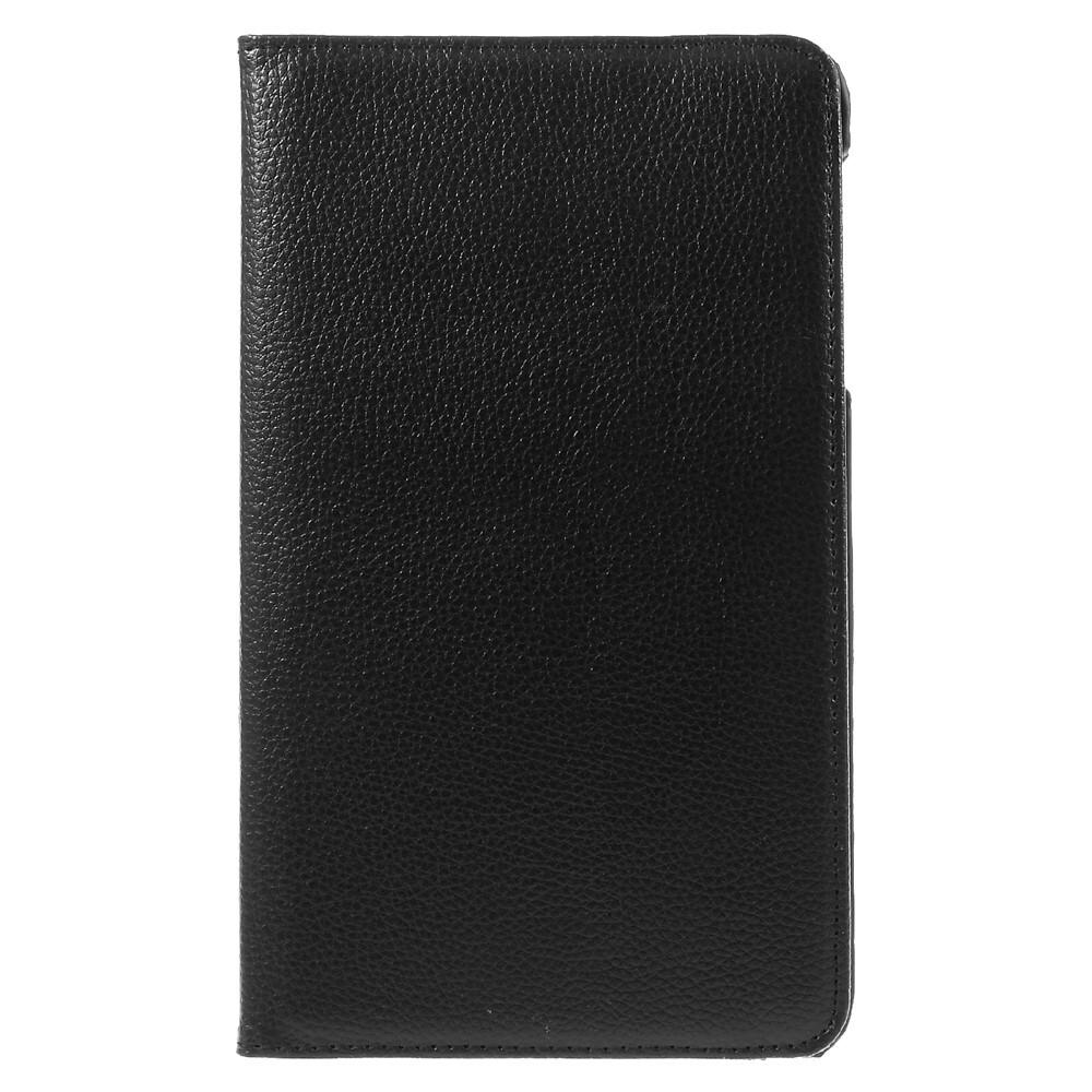 Samsung Galaxy Tab E 8 Чехол-книжка с подставкой и поворотом на 360 градусов Мобильная Мода