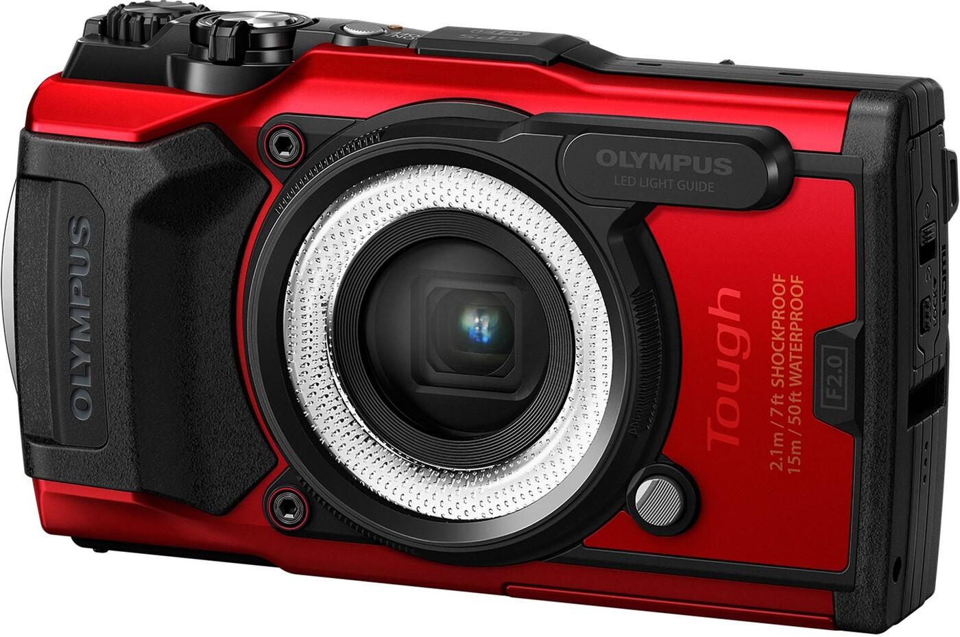 это действительно какой самый классный фотоаппарат приехал финишу