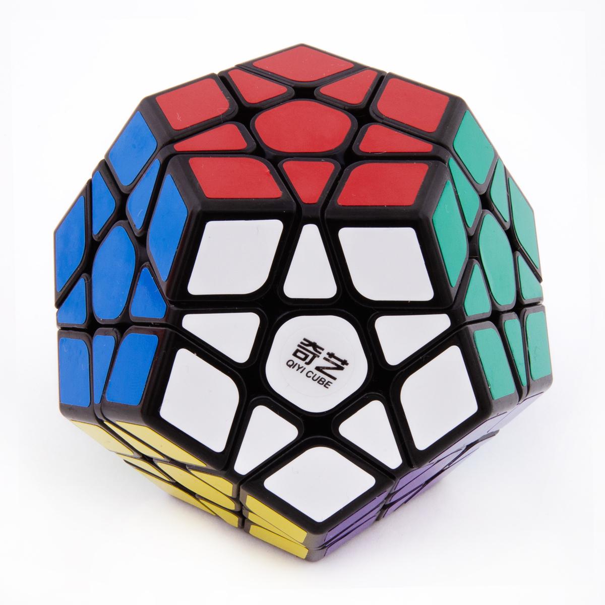 кубики рубика похожие как мегаминкс картинки и их названия сиваков служит карантинном