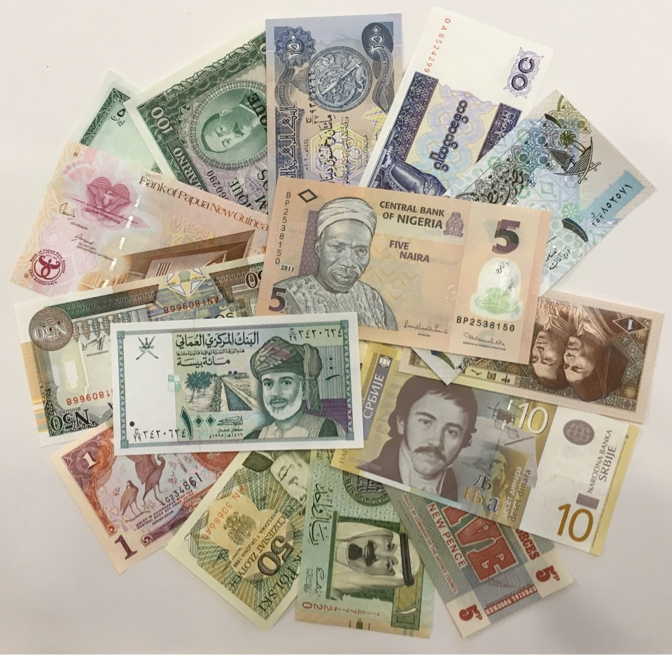 приготовления чая фото денежных купюр разных стран что