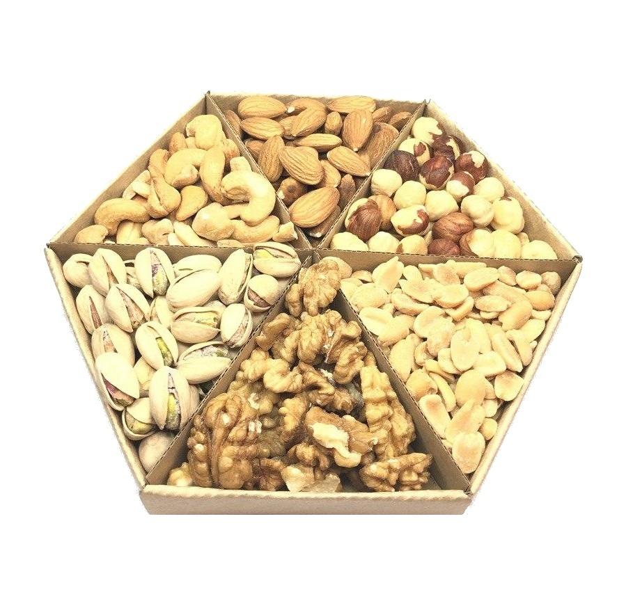 Грецкий орех – полезные свойства, состав и противопоказания
