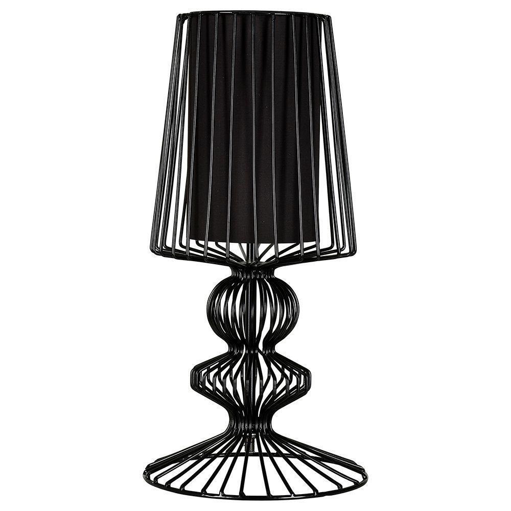 Настольный светильник Nowodvorski 5411-Nowodvorski, 40 Вт