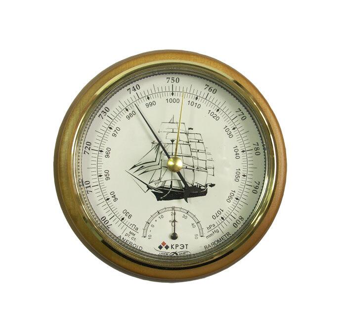 Картинки шкал барометров
