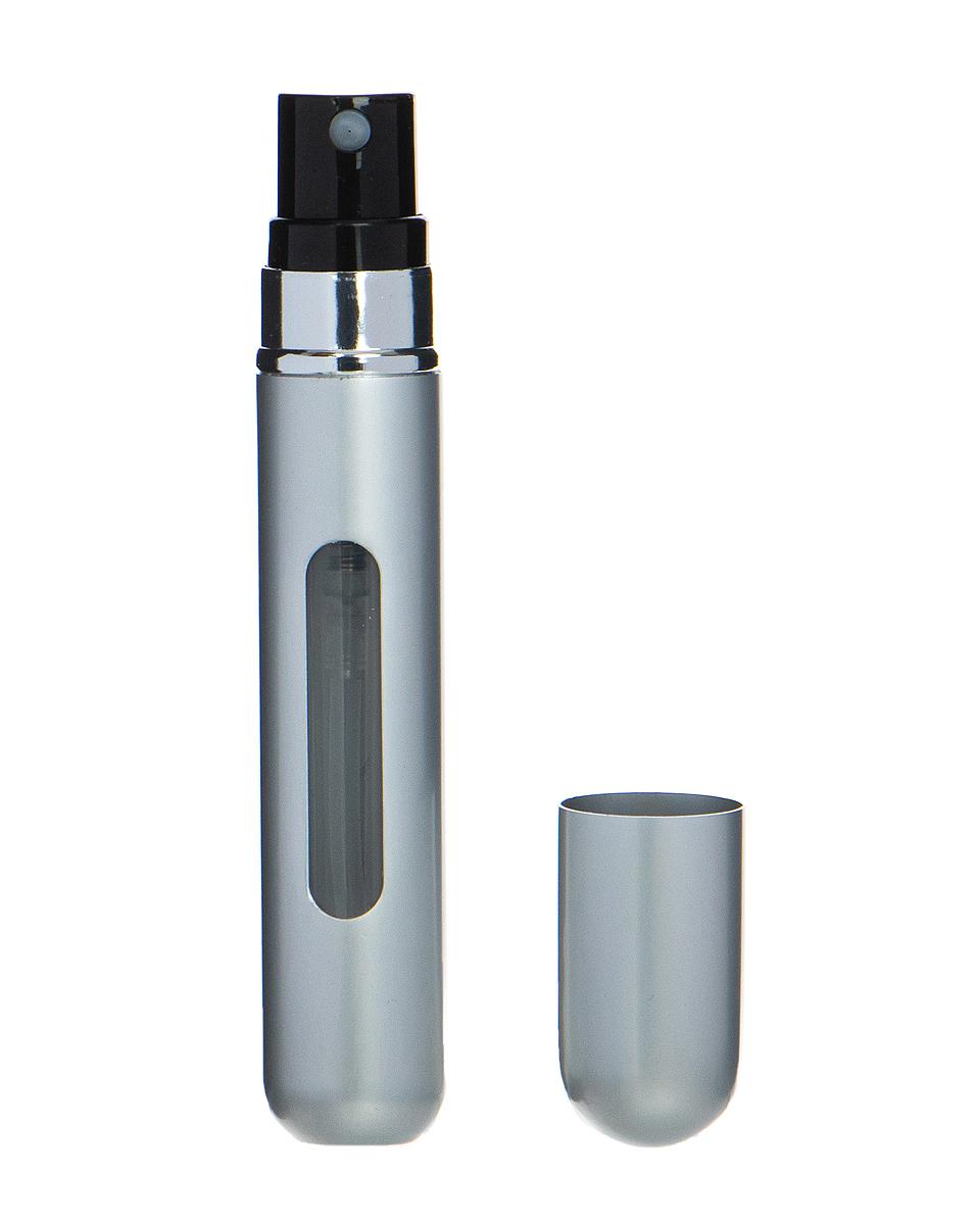 Электронные сигареты купить в кушве белорусские сигареты в воронеже купить оптом