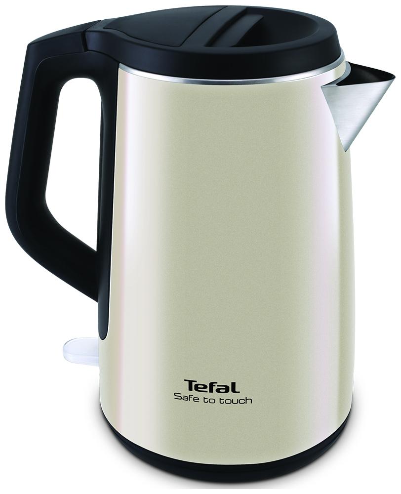 Электрический чайник Tefal KO 371 I 30