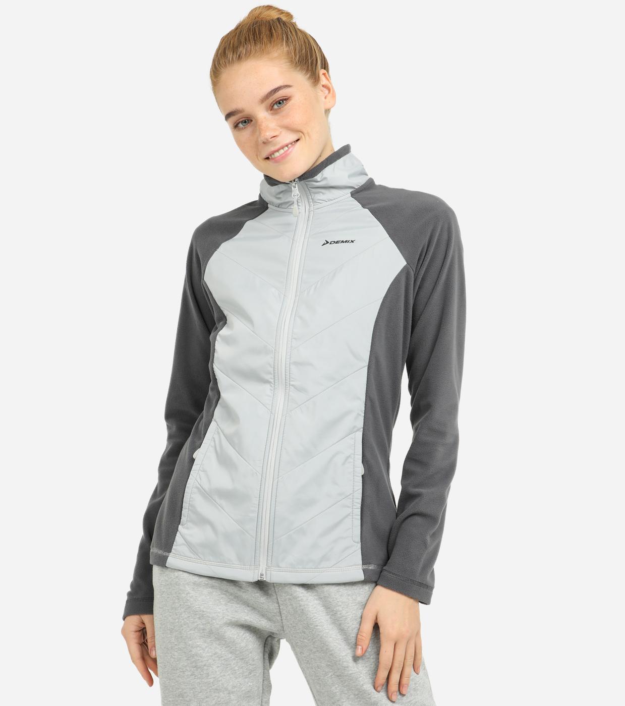 Demix Официальный Сайт Интернет Магазин Одежды
