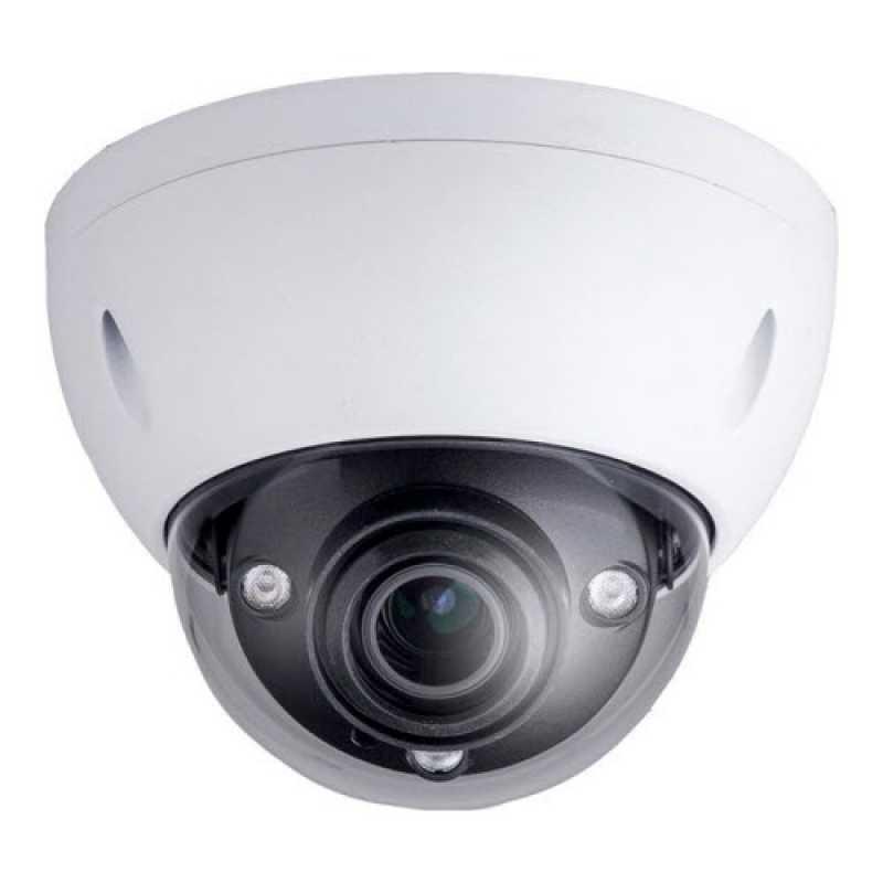 ip видеокамера dahua dh-ipc-hdbw5241ep-ze