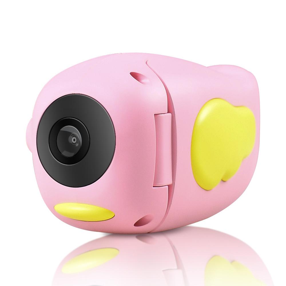 hype-shop детская видеокамера