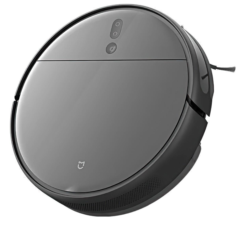 Лучшие роботы-пылесосы Xiaomi до 20 000- обзор топ-7 моделей 2021 года