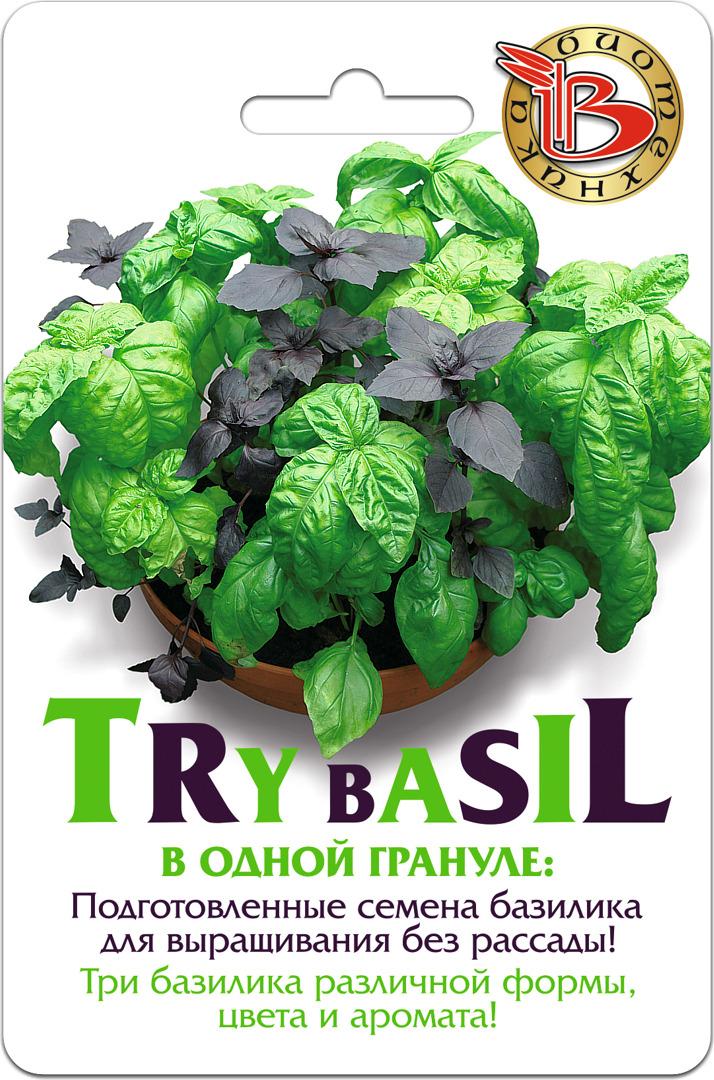 Семена Биотехника Купить В Москве Магазин
