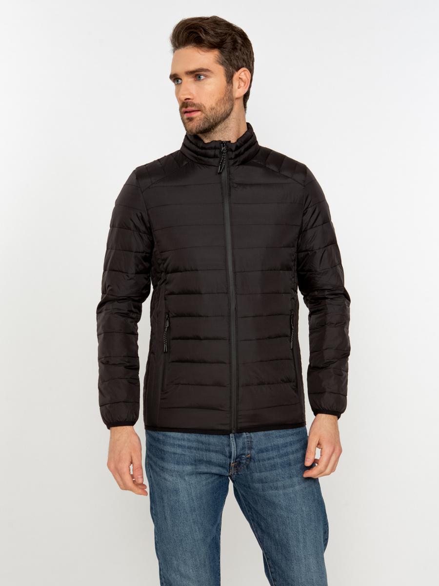 Куртка Amimoda #1