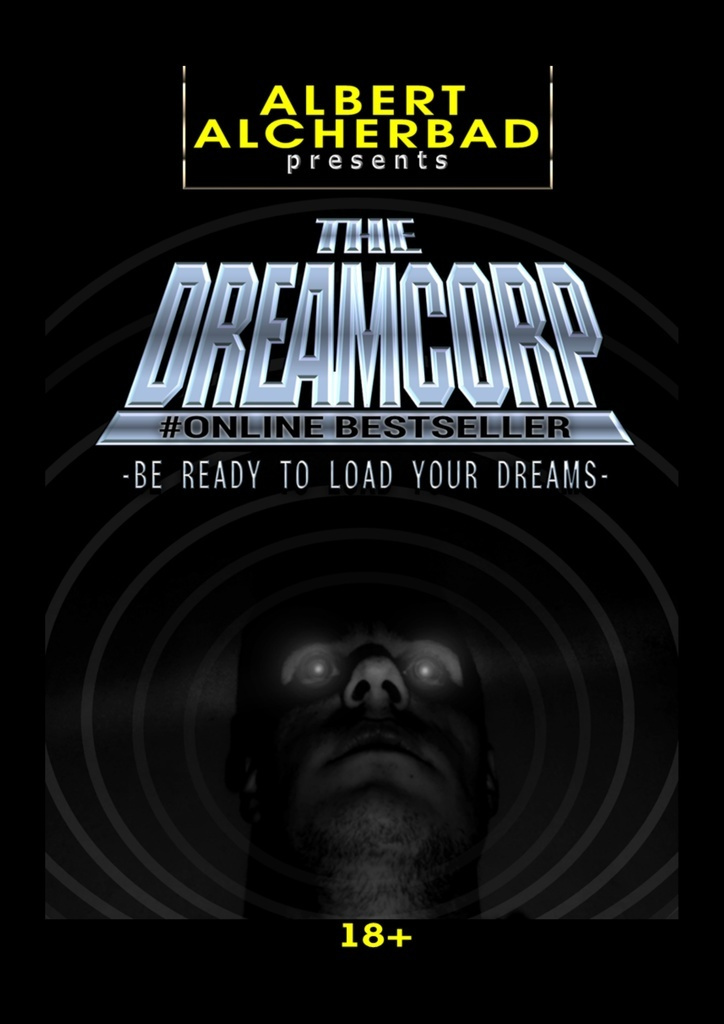 The DreamCorp #1