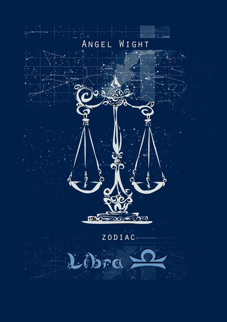 Libra #1