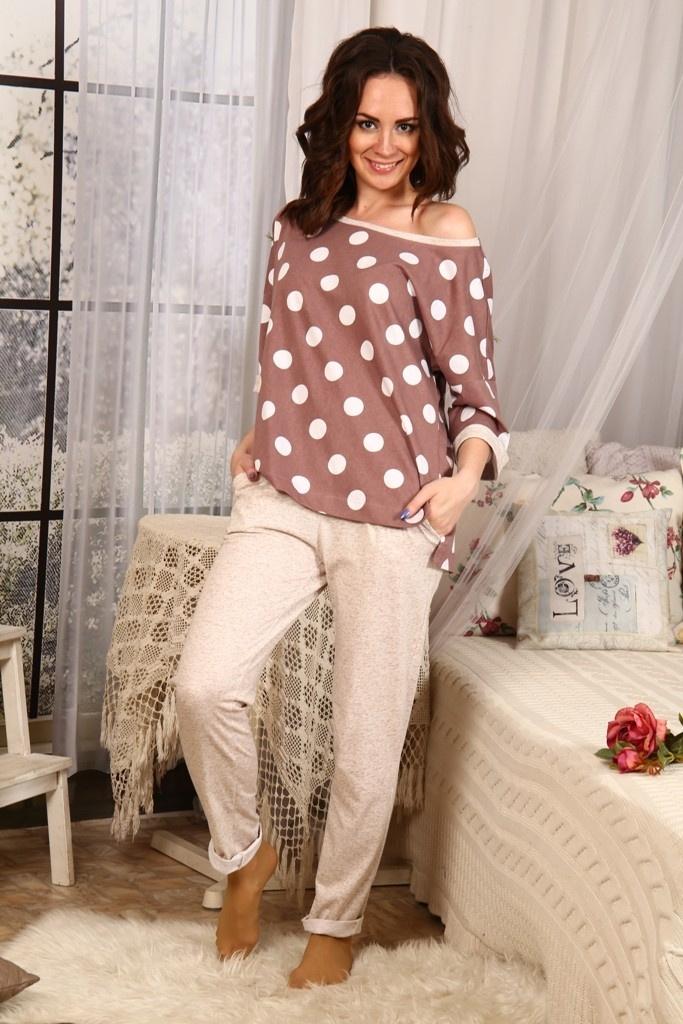 Домашняя Одежда Для Женщин Интернет Магазин Италия