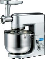 Миксер ручной GEMLUX GL-HM-305P
