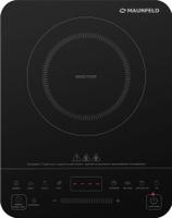 Индукционная панель MAUNFELD EVI.F291-BK черный