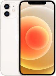 Смартфон Apple iPhone 12 128GB, белый