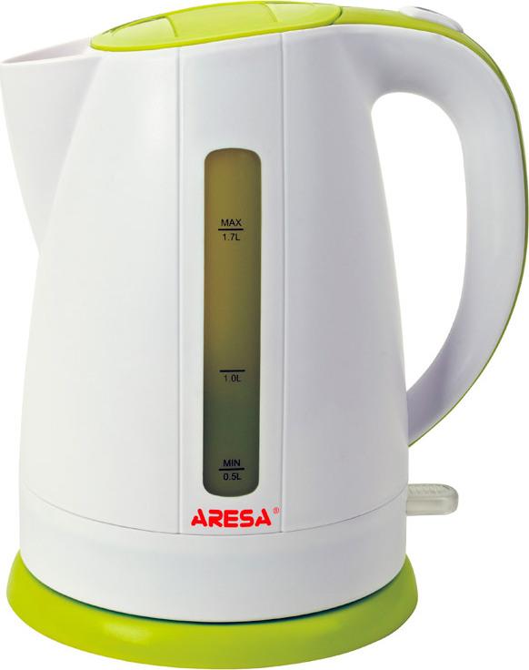 Чайник электрический AR-3421