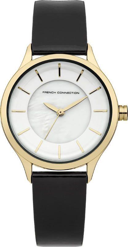 Наручные часы French Connection FC1171BG все цены
