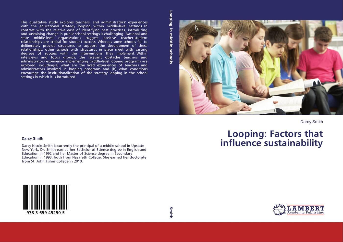 educational film reviewing factors - HD1400×990