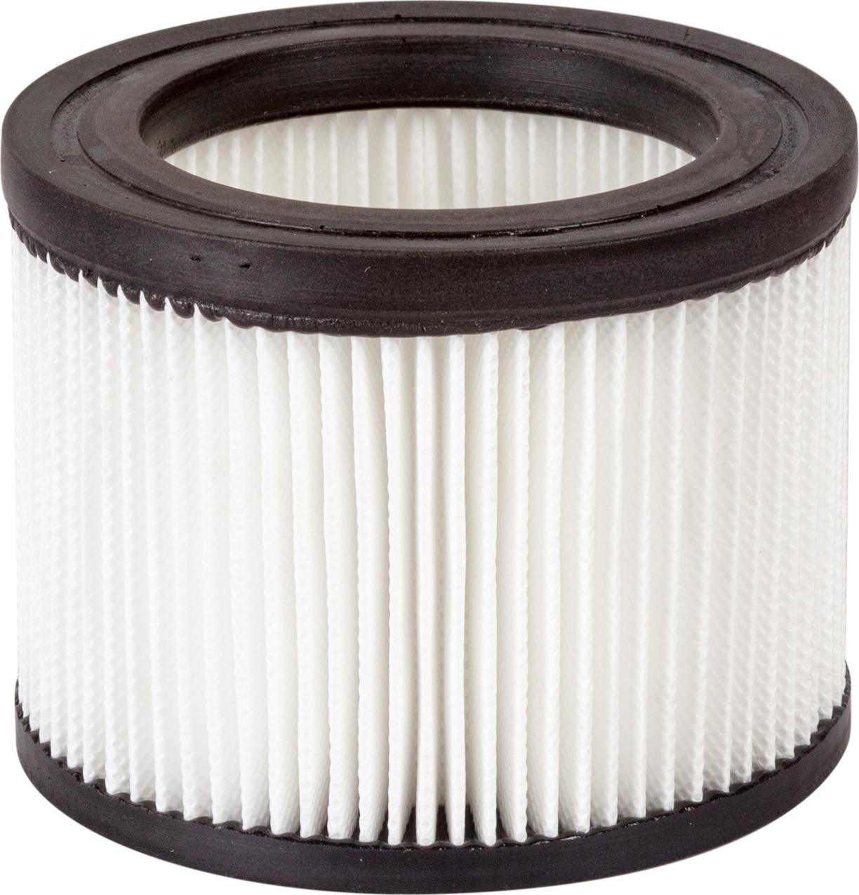 лучшая цена Фильтр для пылесоса патронный BF-1218
