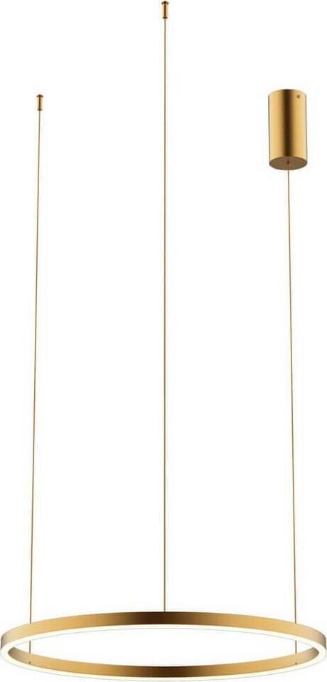 цены на Подвесной светильник Kink Light 08213,33P(3000K), LED, 36 Вт  в интернет-магазинах