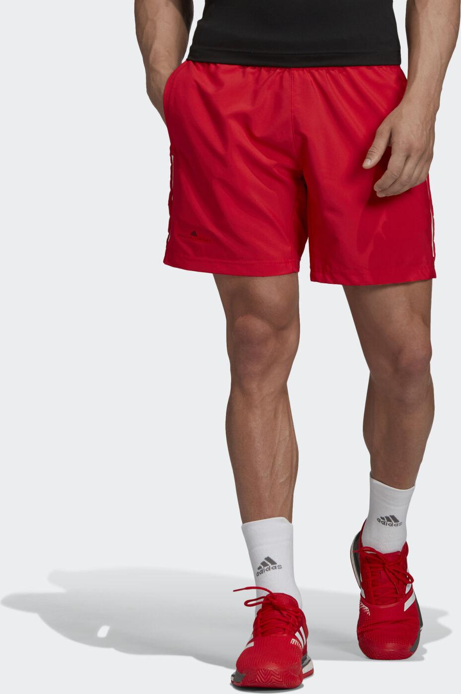 Шорты adidas Asmc M SHORT