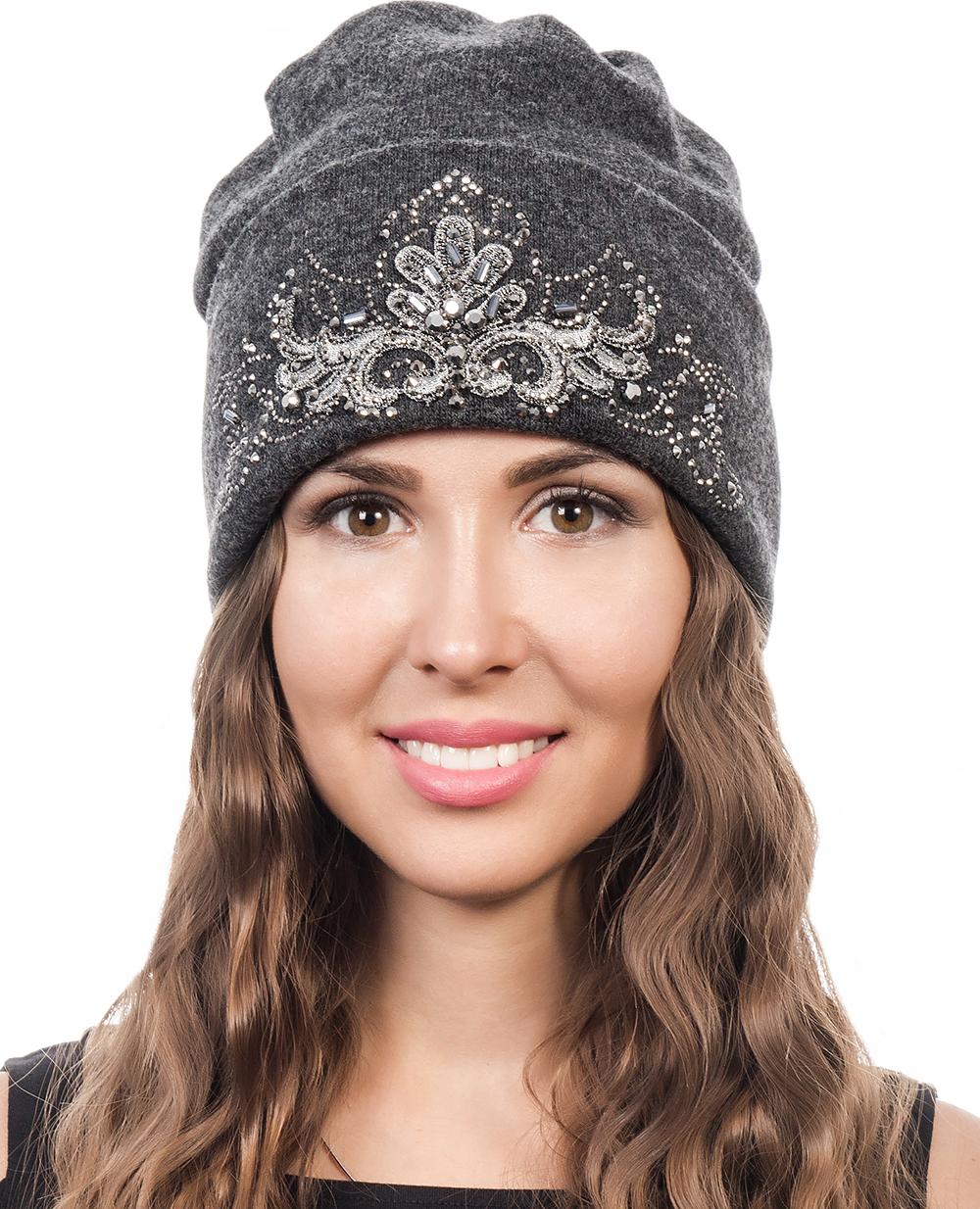 фото шапка украинских