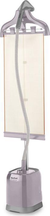 Отпариватель Tefal Pro Style IT3450, белый, серый