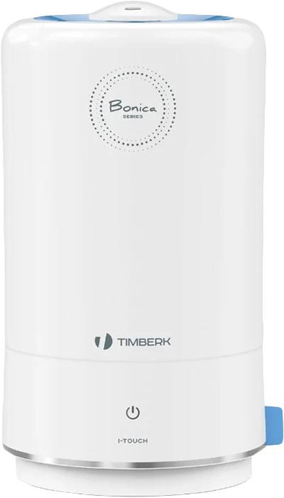 Ультразвуковой увлажнитель воздуха Timberk THU UL 32 M, белый