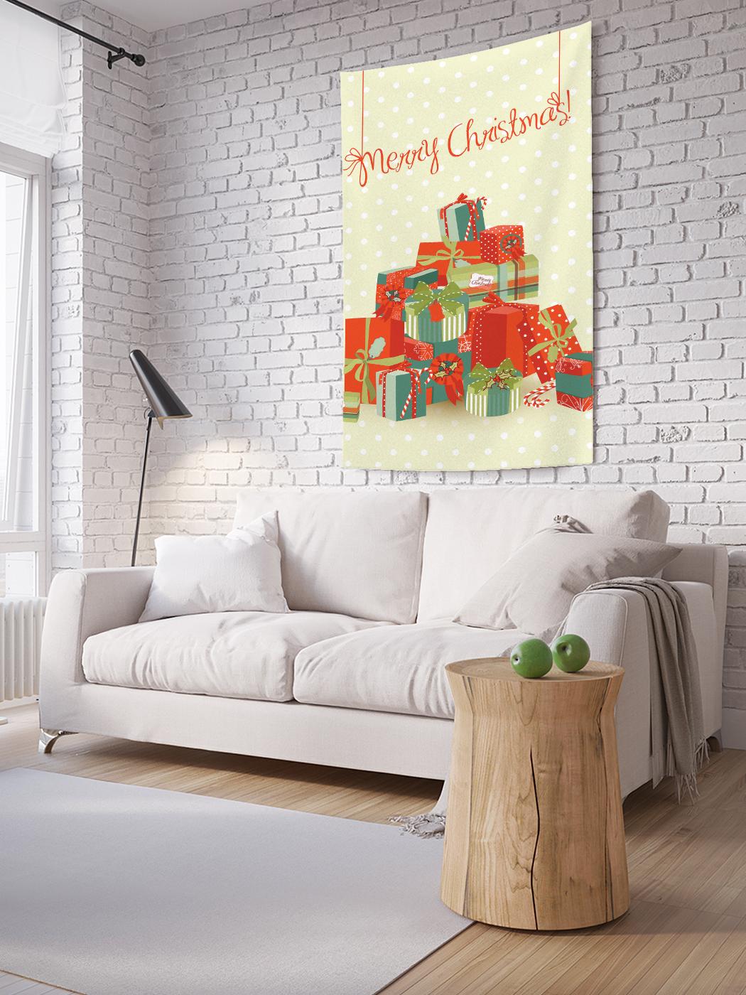 центре постеры на стен с подарком тому