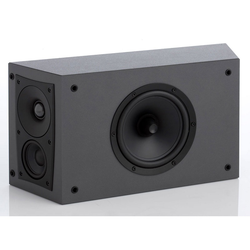 Настенная акустика Jamo D 600 SUR Left THX Ultra2