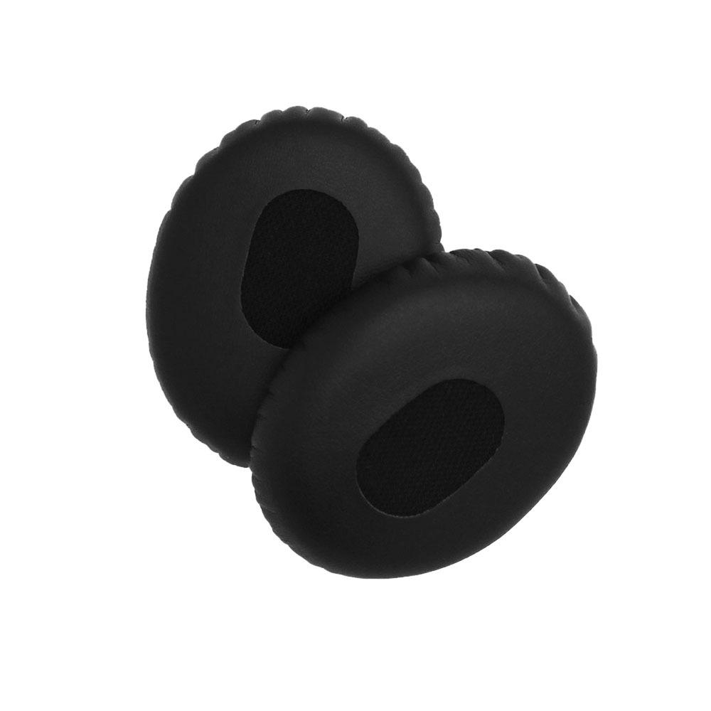 Запасные подушечки для наушников для Bose QuietComfort 3 QC3