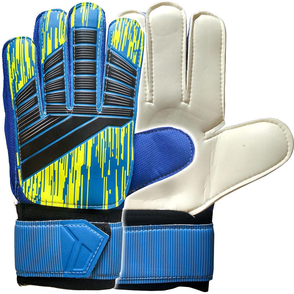 Перчатки вратаря картинка